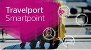 Travelport Expert