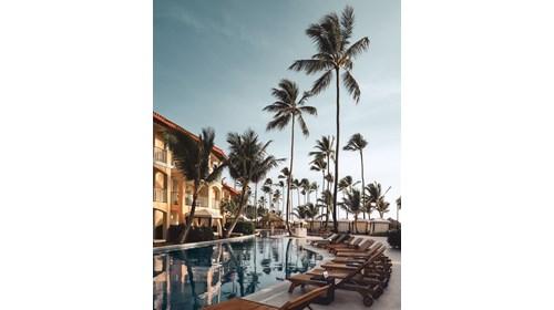 Majestic Elegance - Punta Cana, Bavaro, Dominican