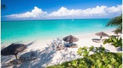 Turks and Caicos: Heaven On Earth~